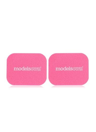 Makyaj Aksesuarı-Modelsown